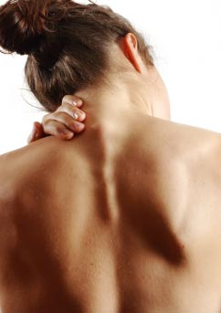 chiropractic-whole-body-health